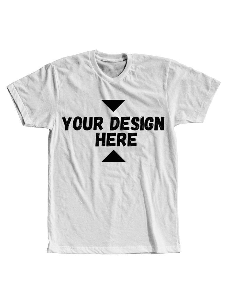Custom Design T shirt Saiyan Stuff scaled1 - Infinity Cube Fidget