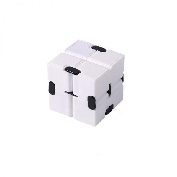 1916 - Infinity Cube Fidget