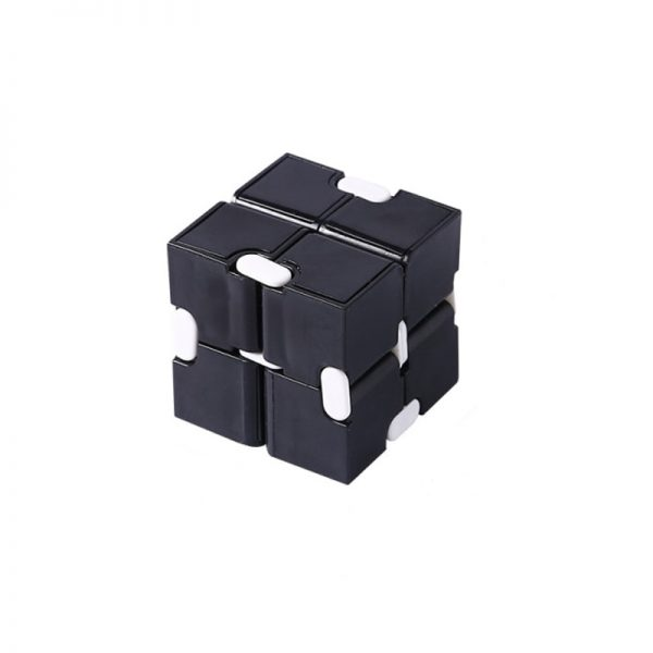 1919 - Infinity Cube Fidget