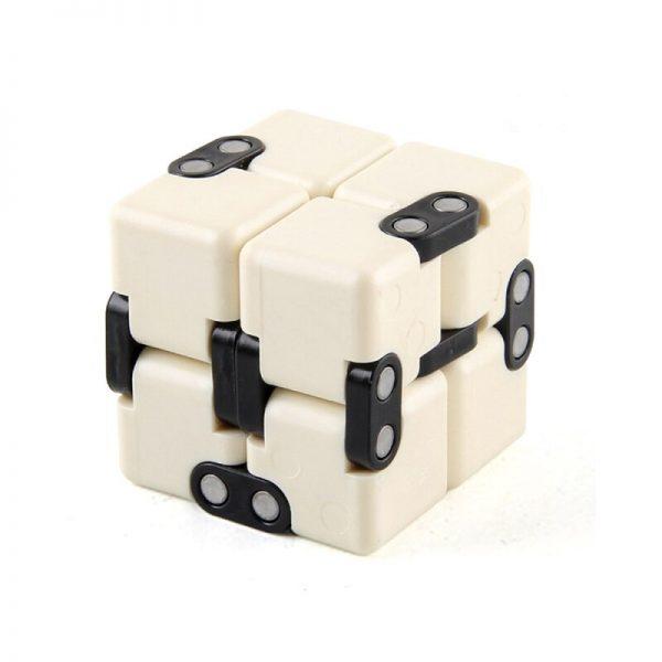 1922 - Infinity Cube Fidget