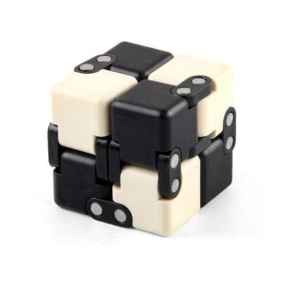 1923 - Infinity Cube Fidget