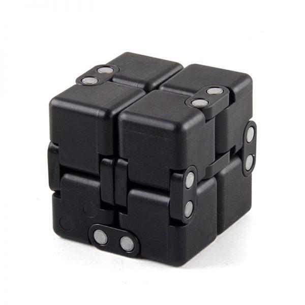 1925 - Infinity Cube Fidget