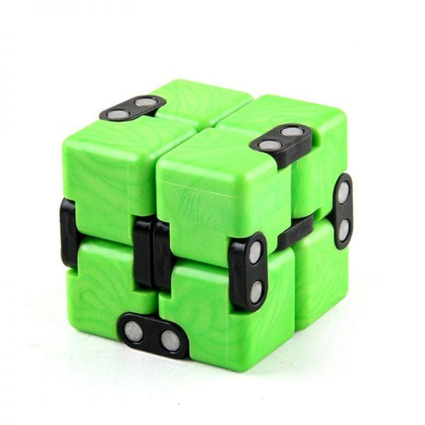 1926 - Infinity Cube Fidget
