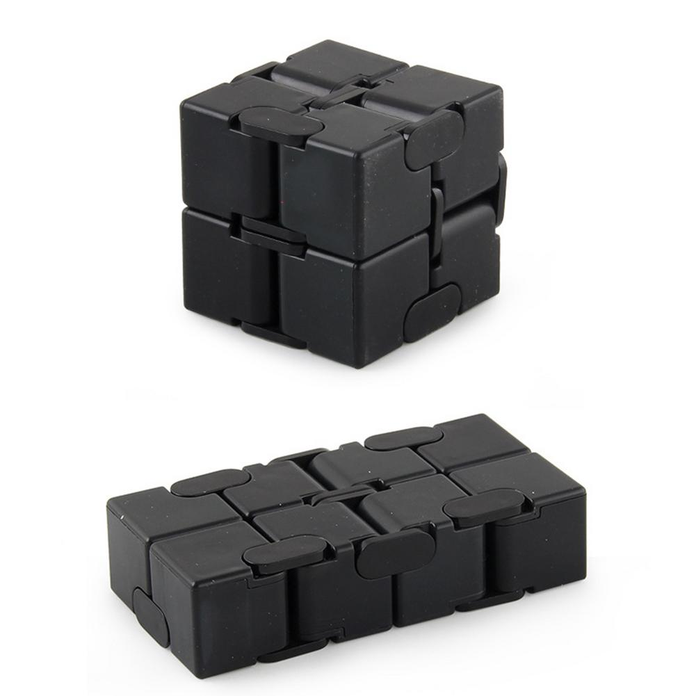 H32cbe7b303d84053a345b9cd67e25b6c4 - Infinity Cube Fidget