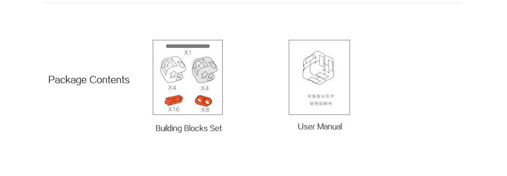 H9412a32d913248279cb751f1b660c34f3 - Infinity Cube Fidget