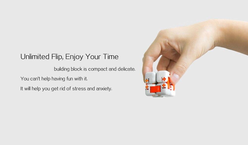 H943a5e70f81d49cabdc777fbac384de7t - Infinity Cube Fidget
