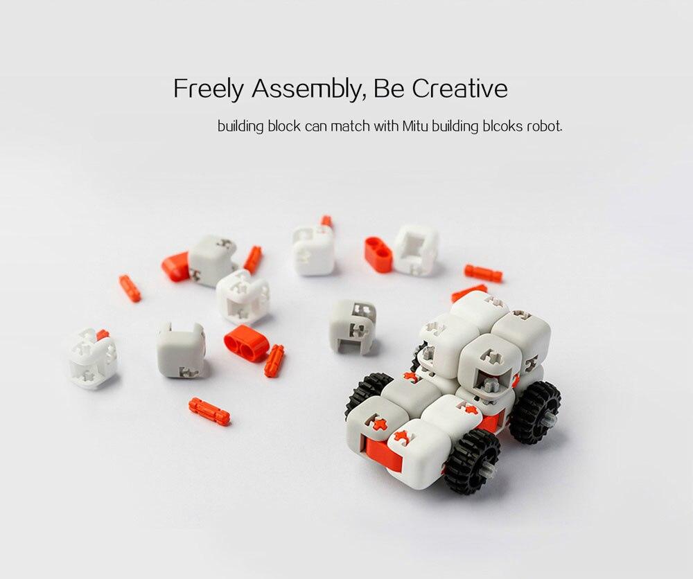 Hc2b0fc5a4c5b4fb89b96a900ad11468eq - Infinity Cube Fidget