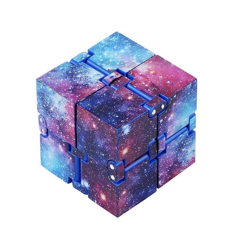Hcb08b18759a0426bb6d49e0c32113191q - Infinity Cube Fidget