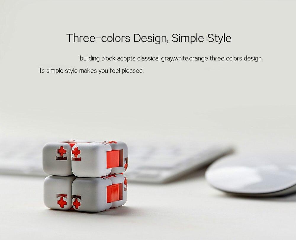 Hec08c1e2cd444fef90027cc7d9f57909g - Infinity Cube Fidget