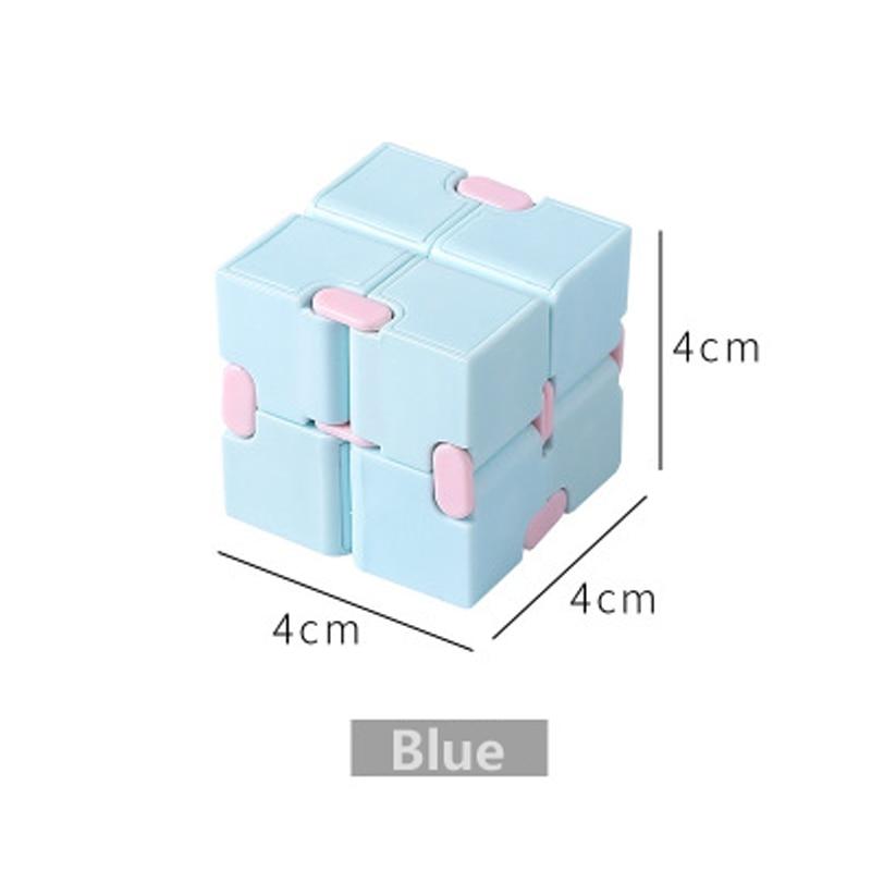 Hf86bb11fb3d34613bbae7d270e393ff2q - Infinity Cube Fidget