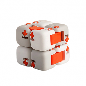 Special-Infinity-Cube-Fidget-Anti-Stress-Toy