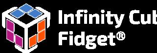 cropped Infinity Cube Logo 2 - Infinity Cube Fidget
