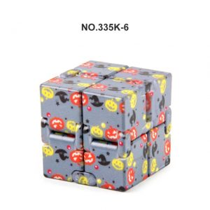 Anti Stress Infinity Magic Cube Autism Adult Decompression Toy New Christmas Shape Children Puzzle Square Fingertip 4.jpg 640x640 4 - Infinity Cube Fidget