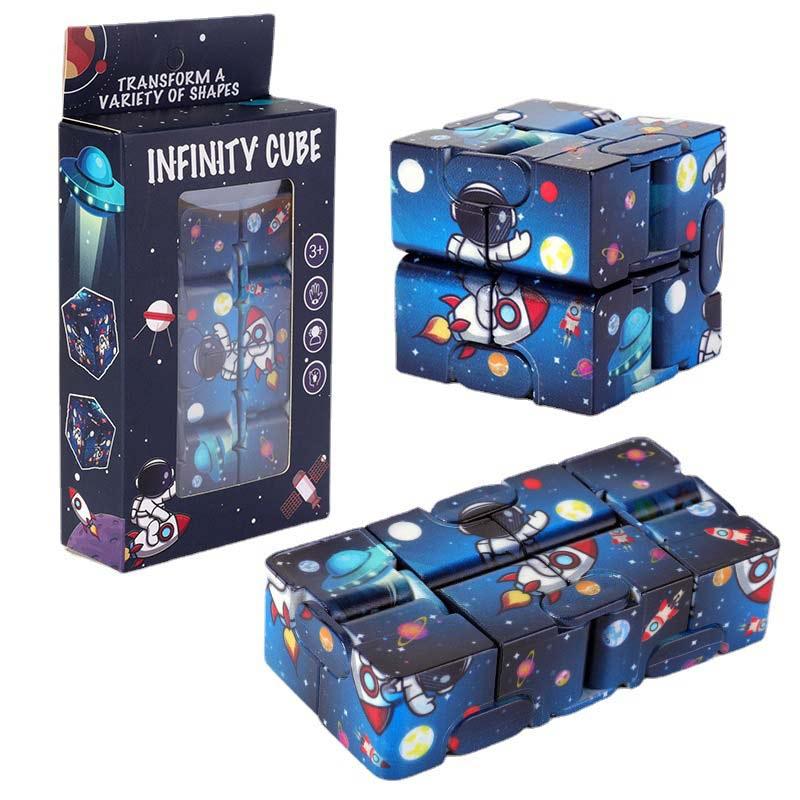 Hddcc423d88814bb19763d48e8d6aa83fh - Infinity Cube Fidget